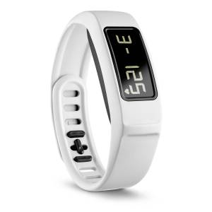 garmin_010_01503_01_vivofit_2_band_white_1111738