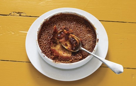 pumpkin-and-brown-sugar-creme-brulee-940x600