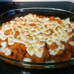candied sweet potatoes.jpg