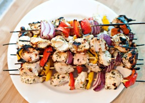 chicken-skewers_11web