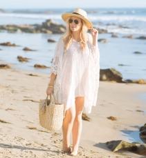 vanilla-beach-swimwear