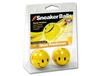 sneaker balls