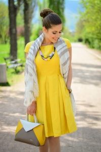 yellow-dress-denina-martin-fashion-700x1053-7