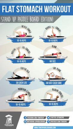 paddleboard workout.jpg