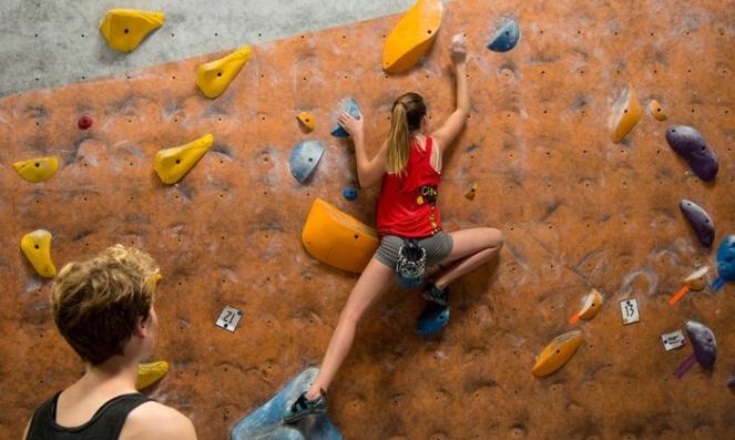 rock climbign.jpg