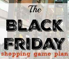 black_friday_shopping_game_plan_featured