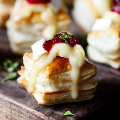 Cranberry-and-Brie-Bites-square2