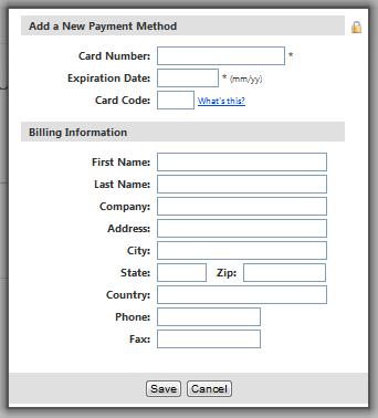 Credit-Card-Info