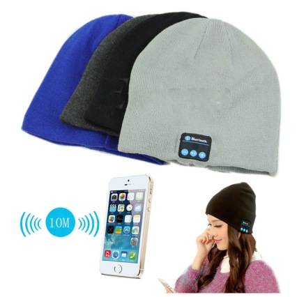 Bluetooth-Music-Soft-Beanie-Hat-with-Stereo-Headphone-Headset-Speaker-Wireless-Warm-Beanie-ski-cap.jpg_640x640