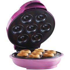 donut yankee