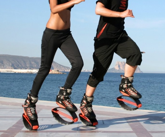 kangoo-jumps-anti-gravity-11625