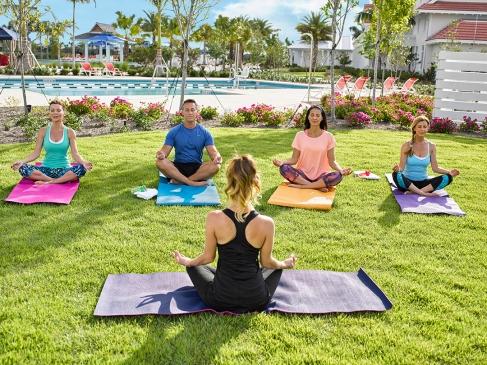 Yoga_39765_LR_RT