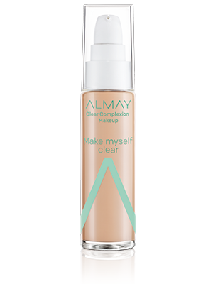 Almay_Face_Foundation_Clear_Complexion_2018_large