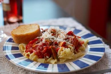 blog meal