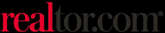 Realtor.com_logo transparent