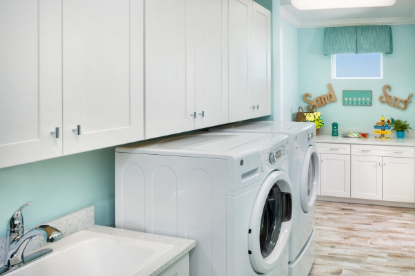 LOW RES Aruba Laundry by Rob-Harris