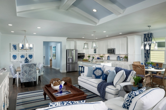LOW RES Breeze Living Kitchen by Rob-Harris