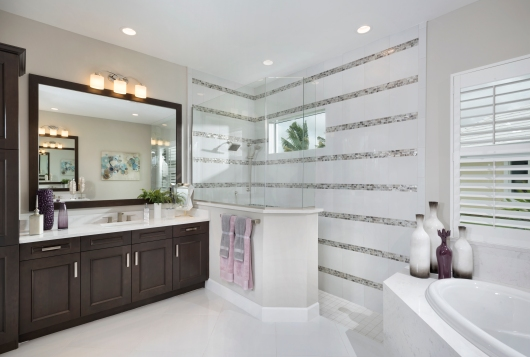 LOW RES Copperlily Master Bath by Rob-Harris