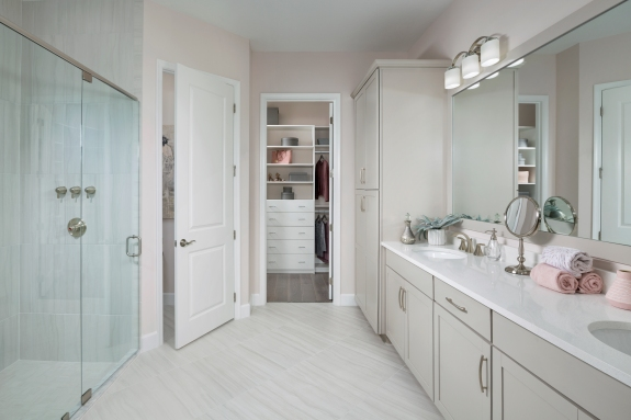 HIGH RES Persimmon Master Bath by Rob-Harris