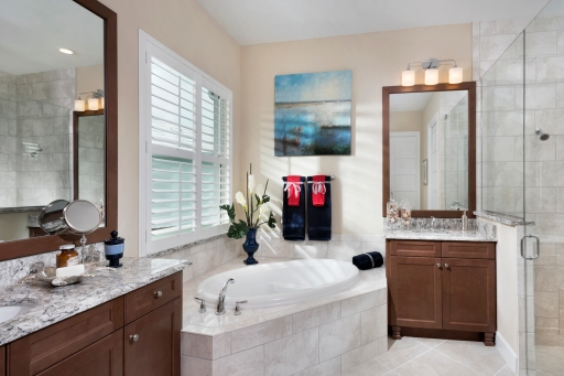 LOW RES Pimento Master Bath by Rob-Harris