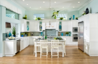 LOW RES Jasmine Grande Kitchen by Rob-Harris